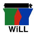 土木工事一式・太陽光発電システム・空調設備工事|株式会社WiLL